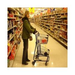 poupar dinheiro nas compras