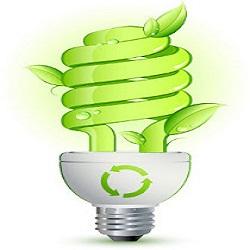 Poupar energia