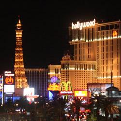 Ganhar online em casinos