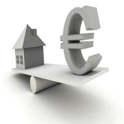 escolher crédito habitação