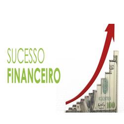sucesso financeiro
