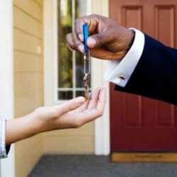 dicas para comprar casa