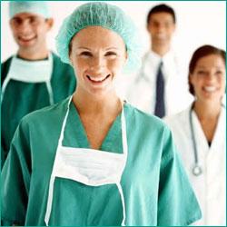Escolher seguro de saúde