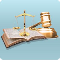 Advogados de insolvências pessoais e empresas