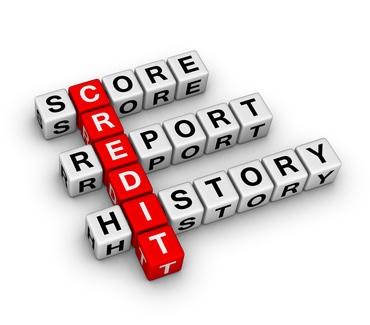 Pedir crédito nos últimos anos