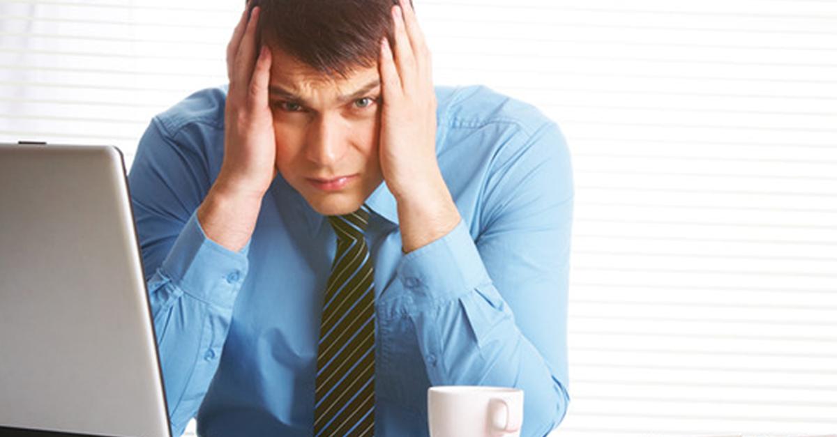 7 Erros Caros ao Adquirir um Crédito Pessoal