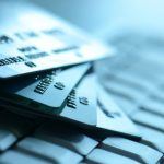 cartao-de-credito-virtual