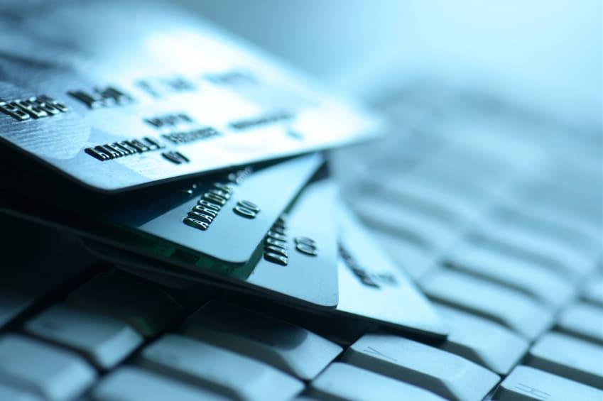 As Vantagens do Cartão de Crédito Virtual