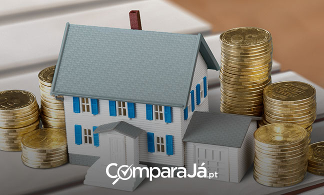 Comprar casa: custos extra
