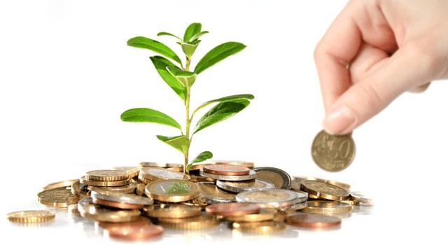 Como Ganhar Dinheiro com Pouco Investimento