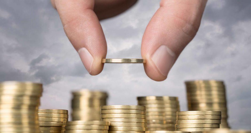 4 regras para um bom investimento