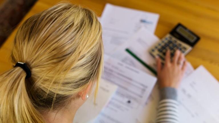 Endividamento e insolvências aumentaram