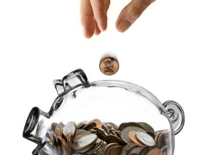 Poupar dinheiro a longo prazo