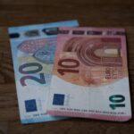 8 Modos de Poupar Dinheiro
