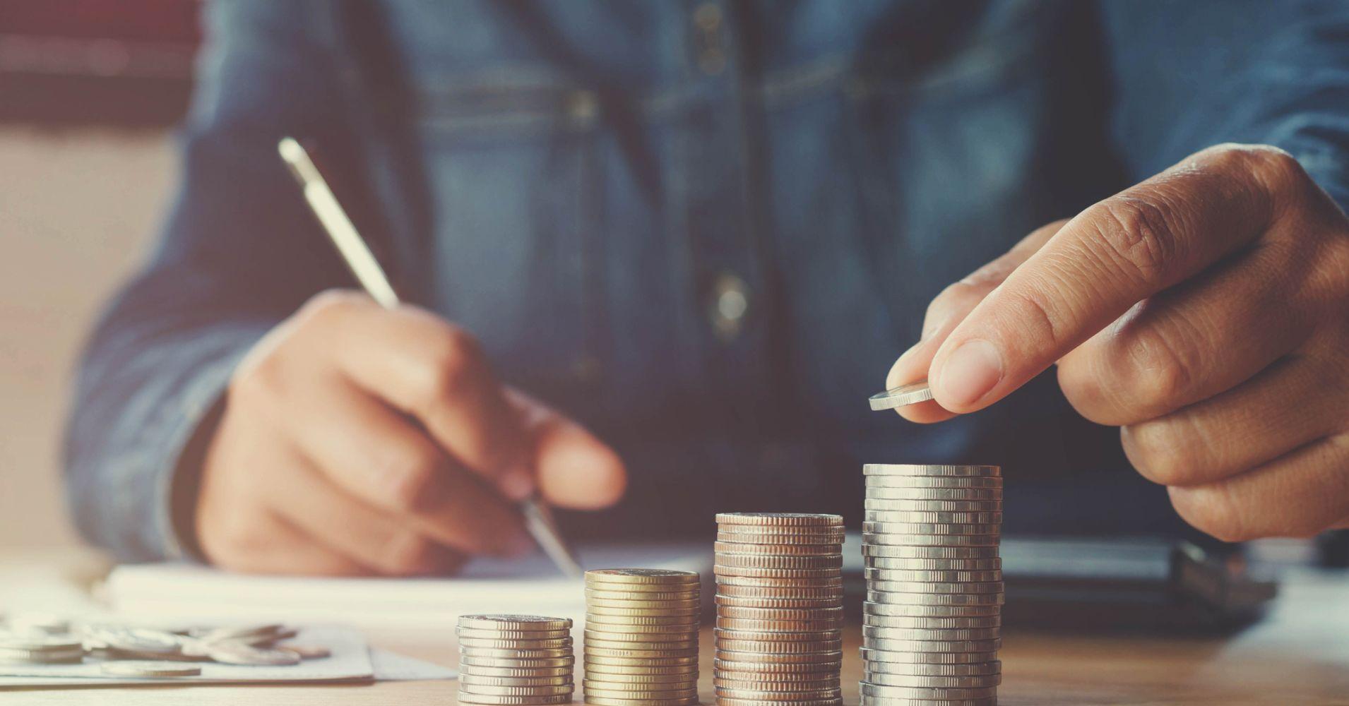 Alterações no IRS em 2019?