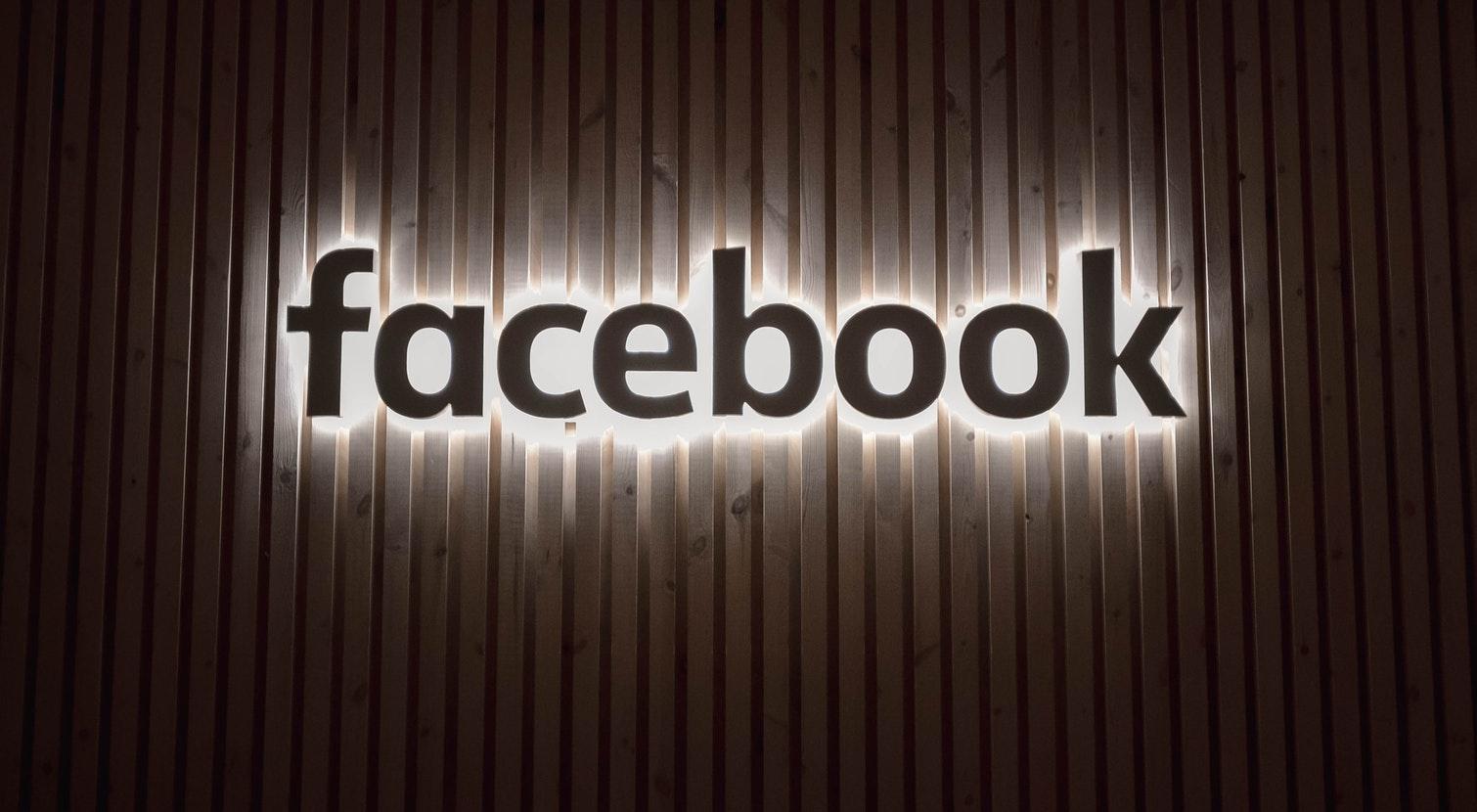 Dinheiro extra e Facebook