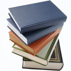 Troca de livros e como poupar dinheiro