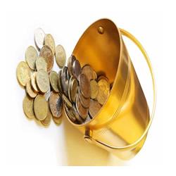 10 regras para poupar dinheiro