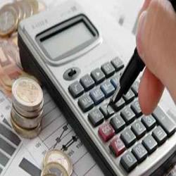 Gestão finanças pessoais