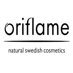 revendedora Oriflame