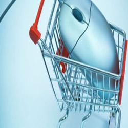 Poupar dinheiro nas compras colectivas
