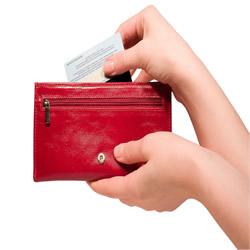 Consolidar créditos