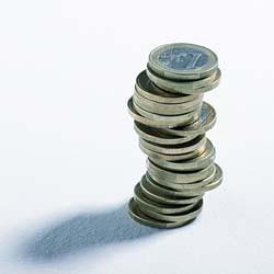 Poupar dinheiro no dia a dia