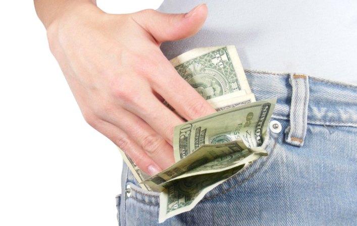 Ganhar dinheiro a poupar