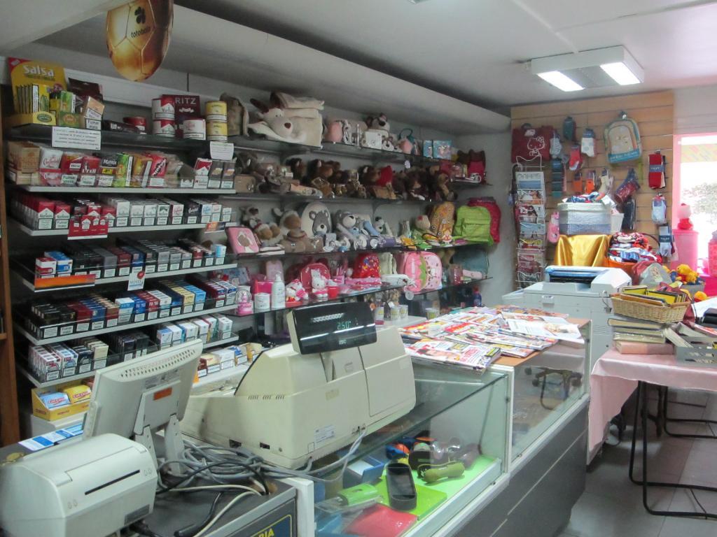 Negócio próprio – Como abrir uma papelaria