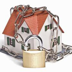 Seguro protecção de rendas