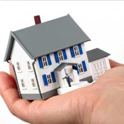 Tudo sobre crédito habitação