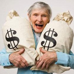 Club Nielsen Ganhar dinheiro