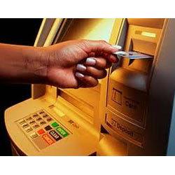 Segurança nos multibancos