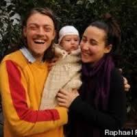 Família raphael fellmer