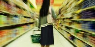 poupar-supermercado