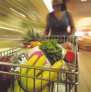 supermercado poupar