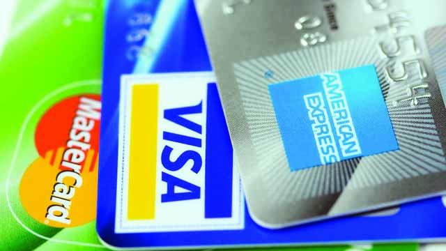 burla cartao de credito