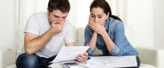 Eliminar dívidas