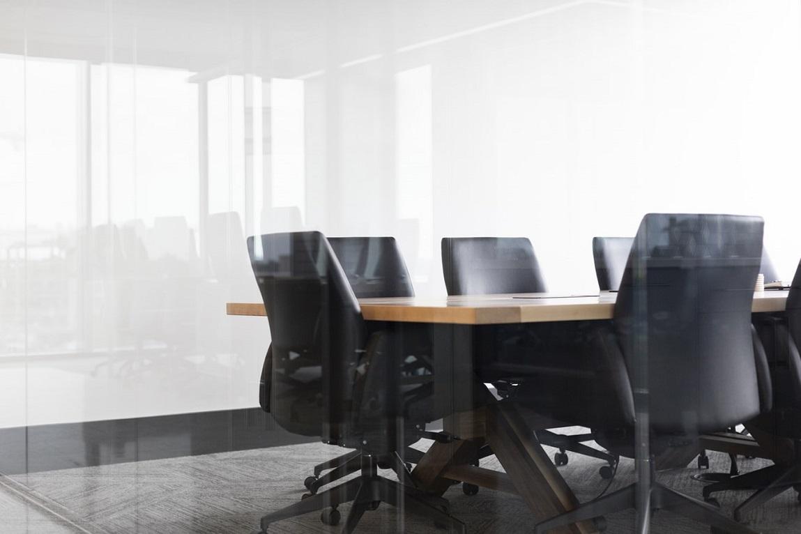 Quanto custa abrir uma empresa?