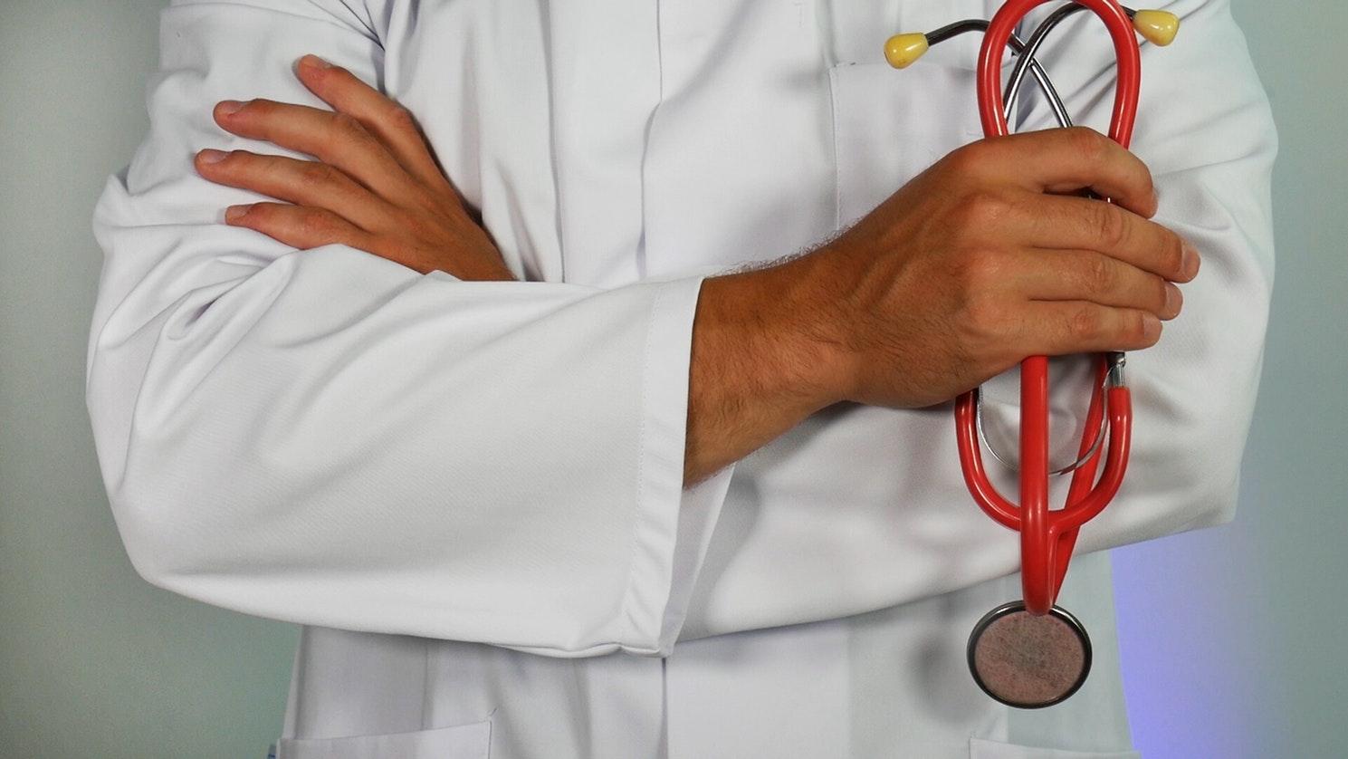 Seguro de saúde – O que ter em conta?