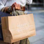 Compras por Impulso – como evitar