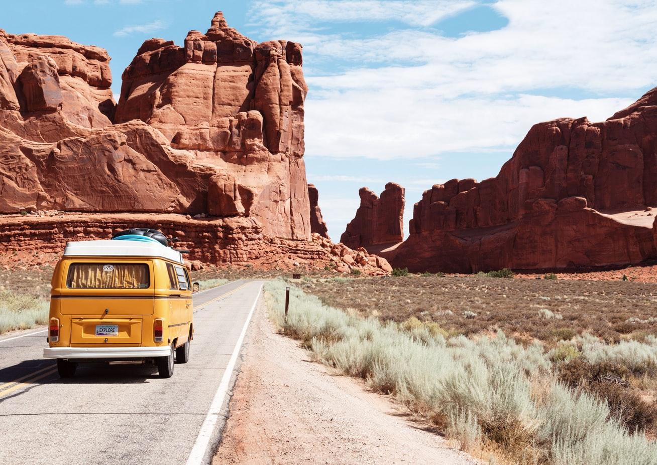 Viajar com Orçamento Reduzido?